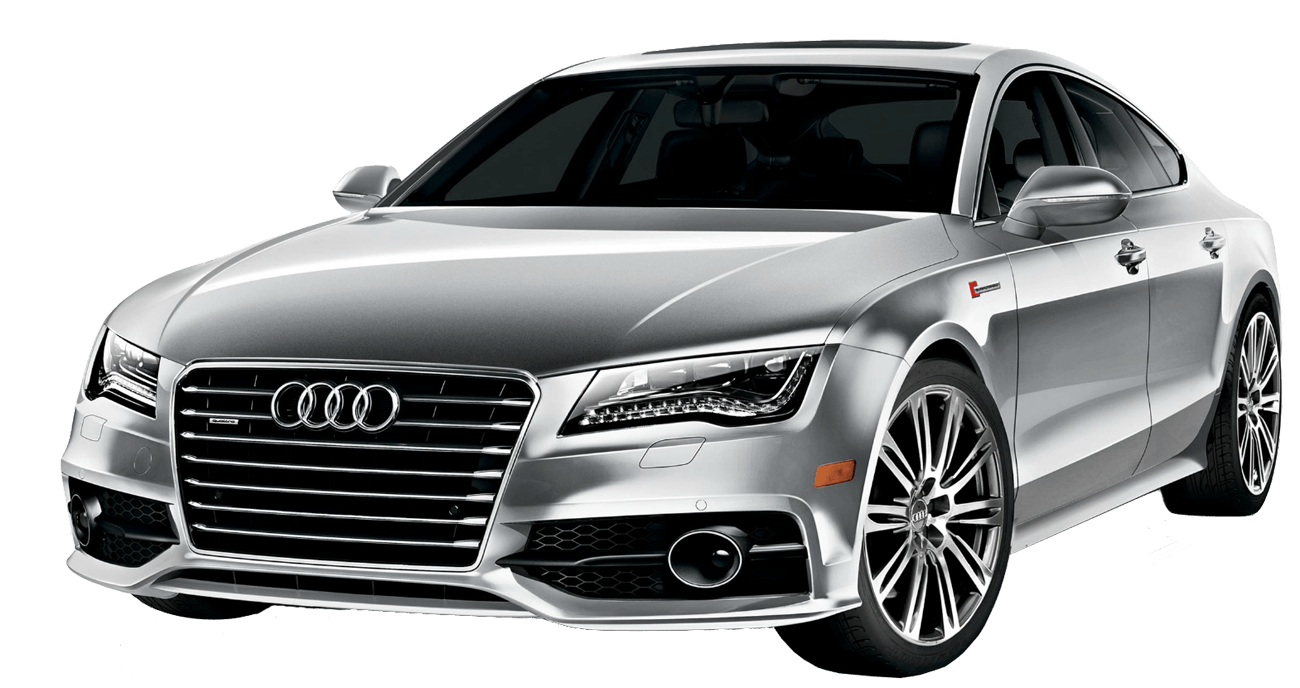 Previous Work Audi Rayteam Boston Waltham S Audi Vw Bmw Car Tuning Service Repair